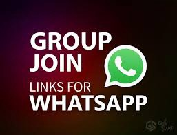 Tamil sex stories whatsapp group links