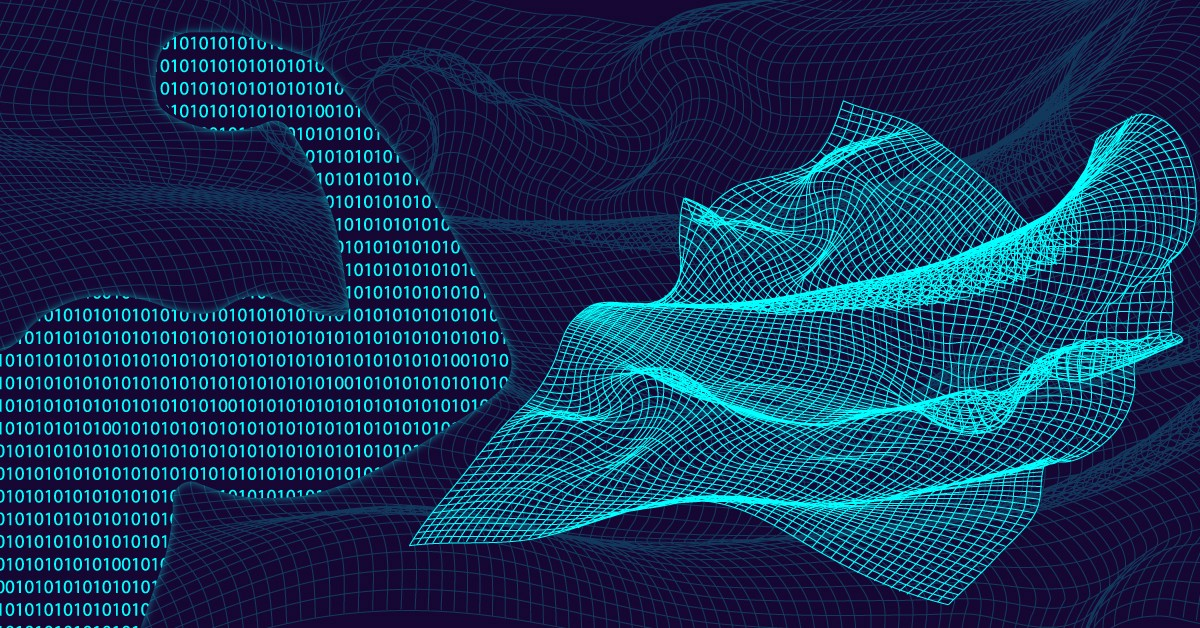 8 Open Source Big Data Tools to use in 2018