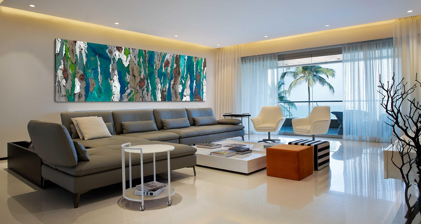 Consider These Tips To Find The Best Interior Designers In Mumbai.