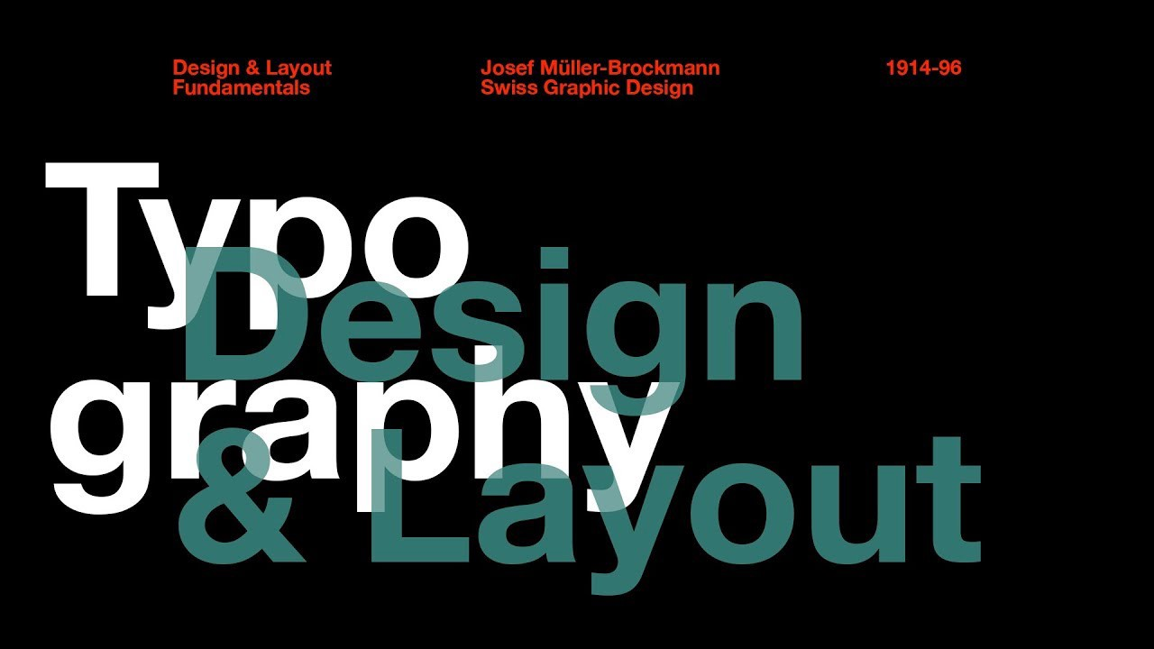 15 Graphic Design Tips All Non-Designers Need to Know