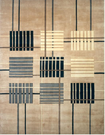 Why Modern Rugs Are The Latest Trend For 2017 And Beyond