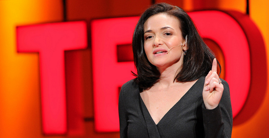 These 5 Brilliant TED Talks Will Teach You How to Be a Great Leader