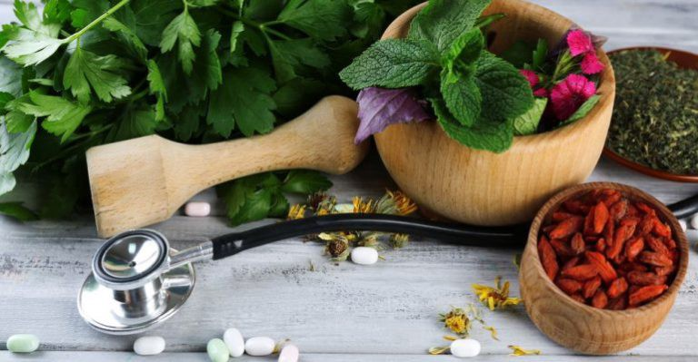 Do Not Stop Believing In Alternative Medicine, Why?