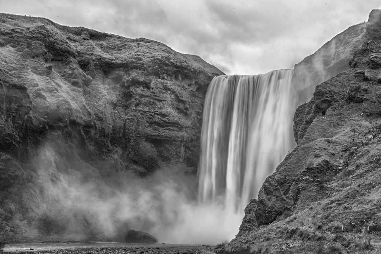 Agile Is The New Waterfall