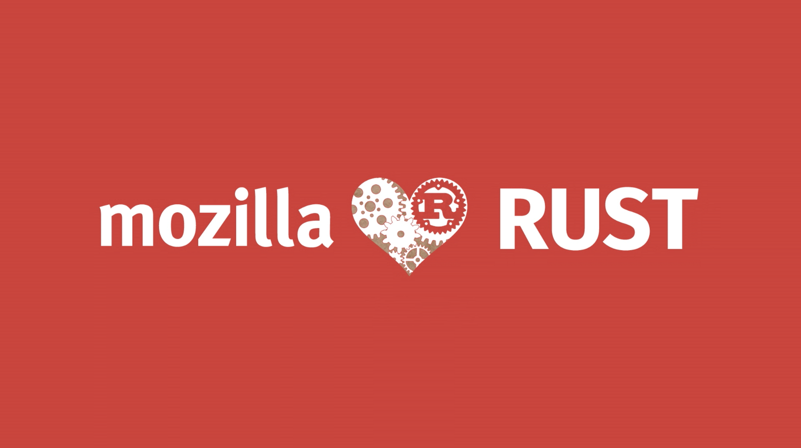 Why Rust Is The Most Loved Language By Developers Mozilla Tech
