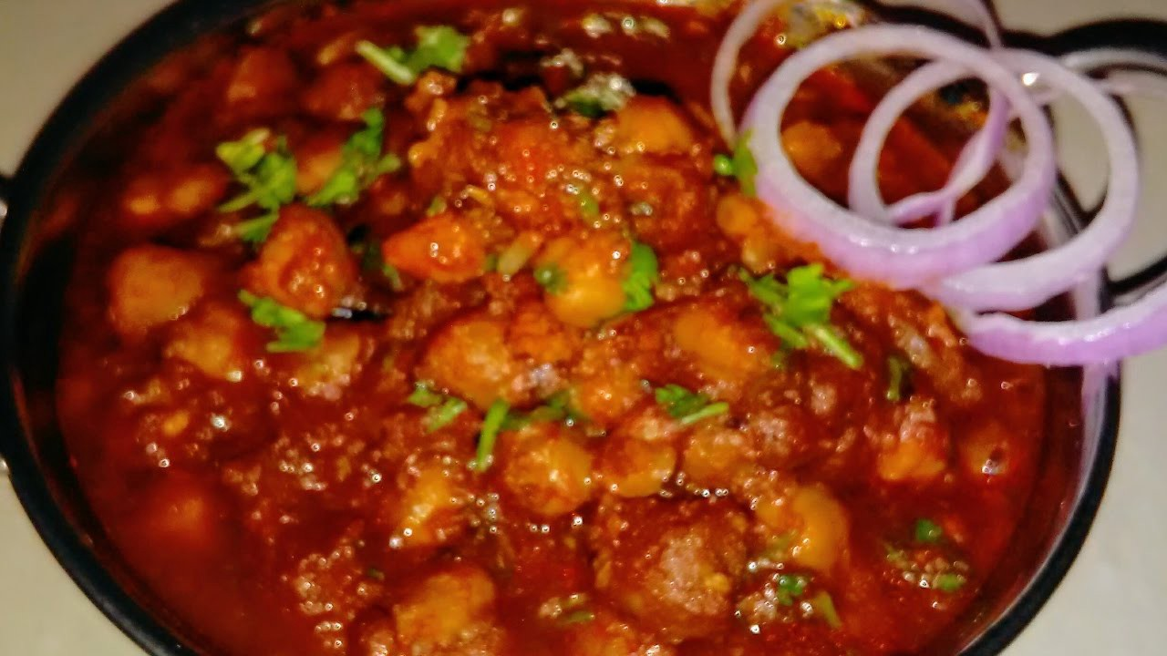 The calorie content of best indian food and their health value forumfinder Choice Image