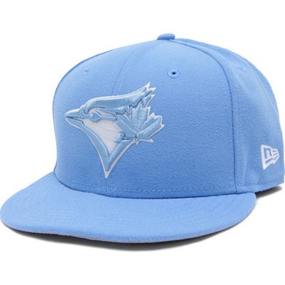 It s just too much red for a team called the Blue Jays. And now they just  remind us of Make America Great Again hats from Donald Trump. Happy Canada  Day. dedf29990c00