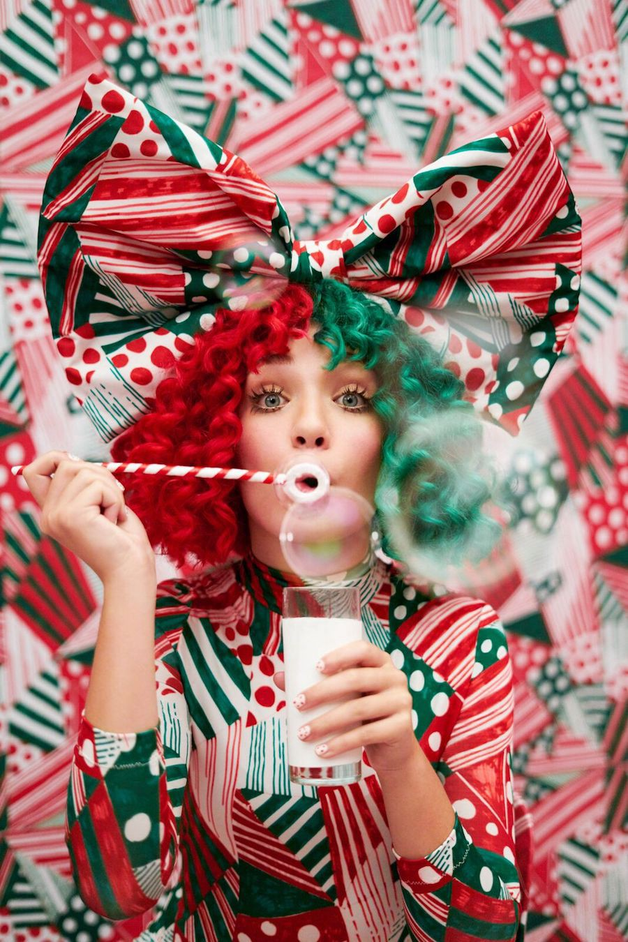 picture How to Get Ready for Christmas