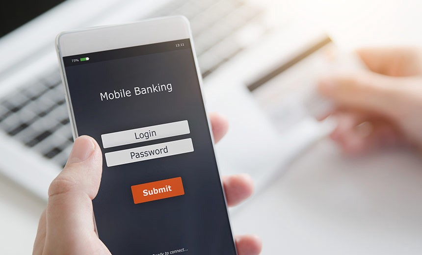 Trends That Will Exemplify The Future Of Mobile Banking Apps