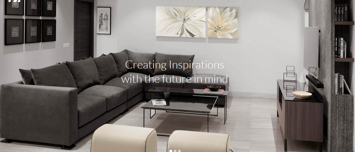 Questions To Ask Before Hiring An Interior Designer In Kolkata