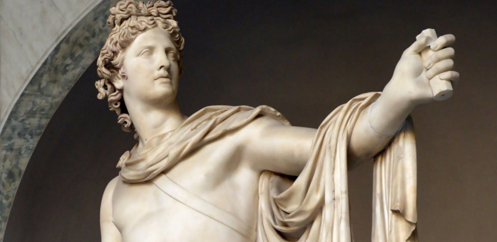 ranking ancient greek gods and goddesses by their lovemaking skills