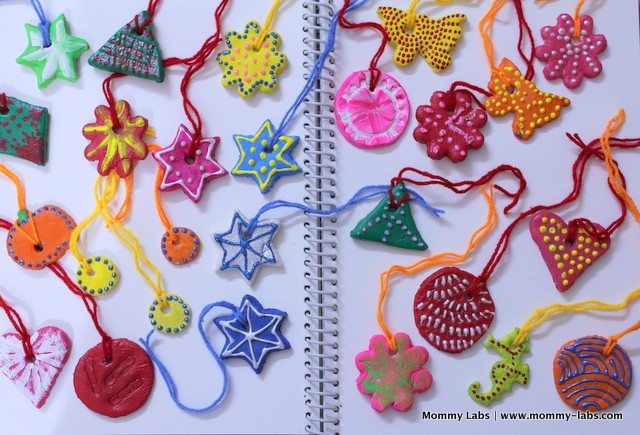 Essay English Spm Salt Dough Christmas Ornaments  Artful And Easy For Kids Health Awareness Essay also Simple Essays For High School Students  Reasons Writing Is More Exhausting Than Teaching Kindergarten Best Essay Topics For High School