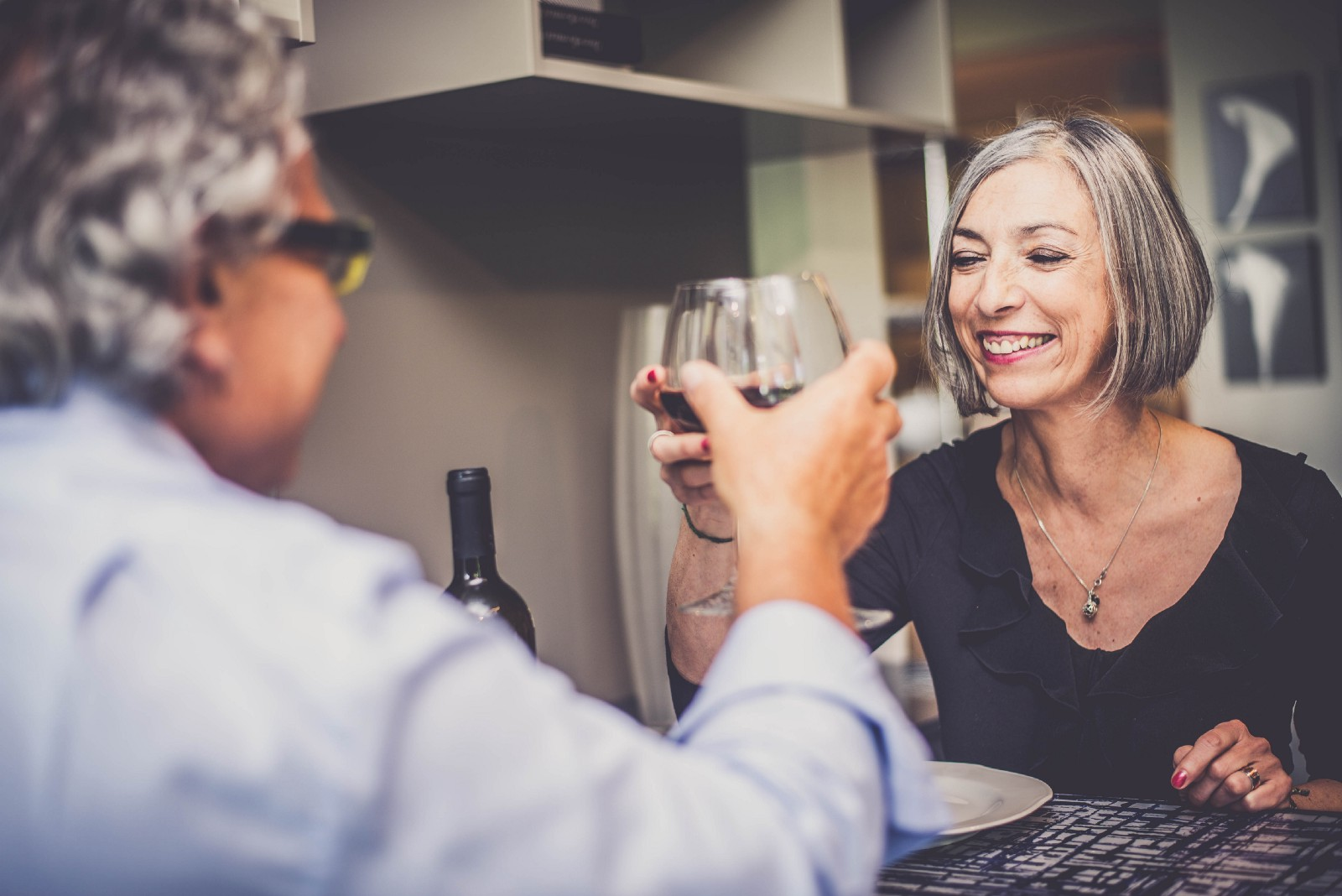 How to know if you are dating an alcoholic