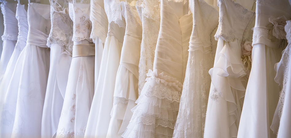 Wedding Dress Cleaning And Preservation Wedding Gowneandlcleaners