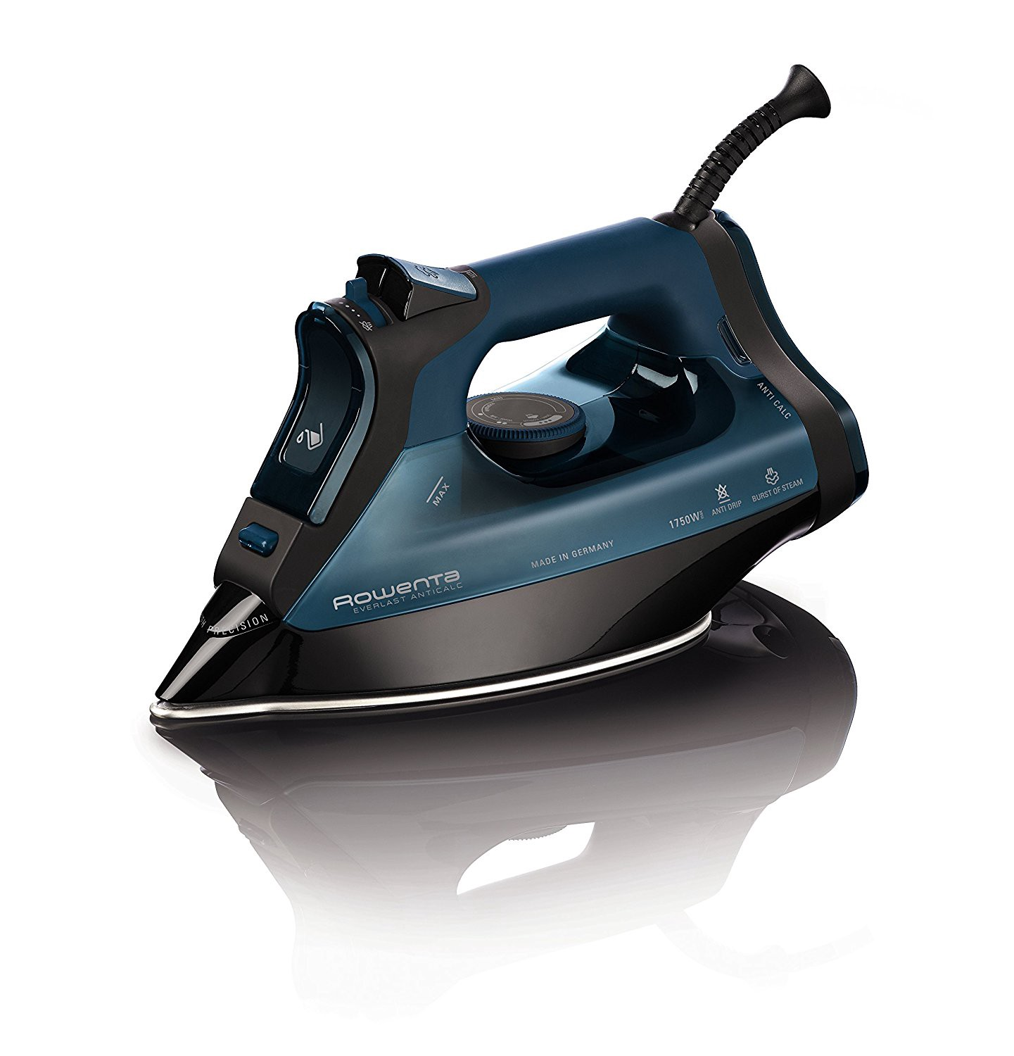 best steam irons for creases in 2017 ironsexpert medium. Black Bedroom Furniture Sets. Home Design Ideas