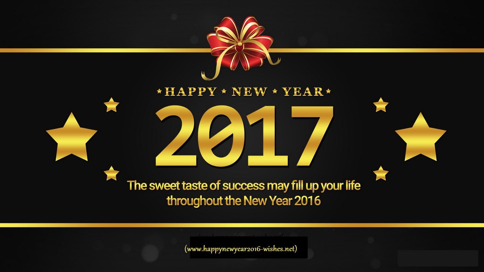 Happy New Year 2017 Images — New Year Wishes, Quotes, Wallpapers