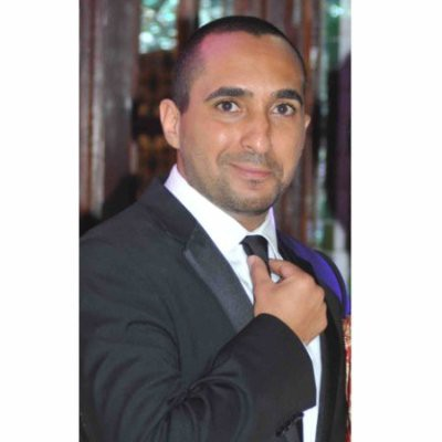 MEHDI NADIFI JOINS WEB FINANCIAL GROUP NORTH AMERICA AS IT PROJECT MANAGER