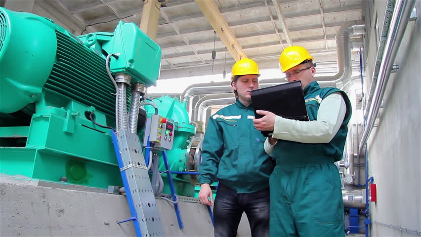 How To Implement Industry 4 0 Within The Process Industry
