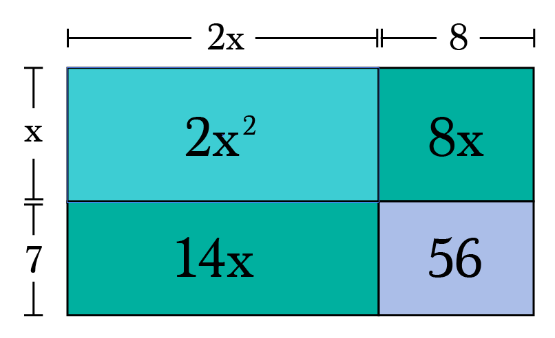 On The Above Diagram Is Connection 7 On The Following Diagram