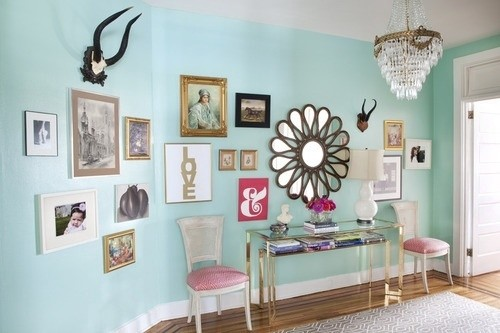 Go For Implementing These Ideas In Your Wall Decor To Give An Aesthetic Appeal Home You Can Amazingly Adorn The Walls Of With