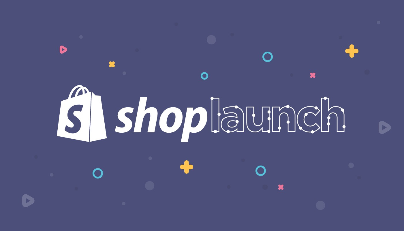 Ready to launch: join us for ShopLaunch SF – Hi Kit – Medium