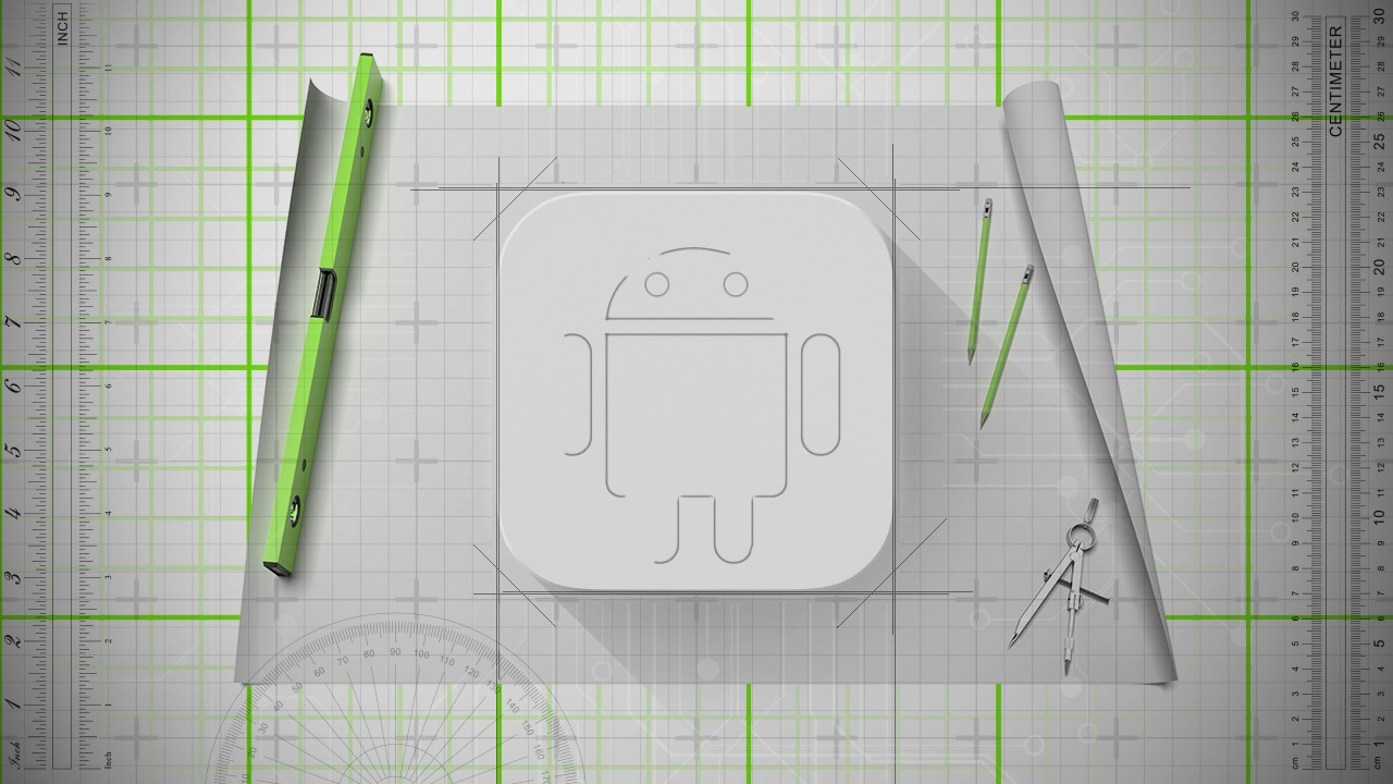 The Developer Perspective: Toolsets which you can use for Android app development