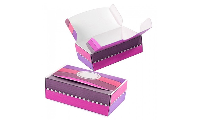 5 major threats that custom business card boxes save the business there are 5 easily noticeable ways how custom made business card boxes protect the cards inside them go search for some more benefits and see how useful colourmoves