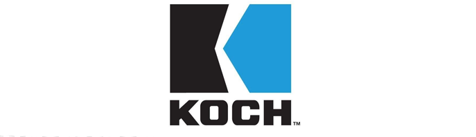 The privco 250 ranking the largest private companies in for Koch industrie