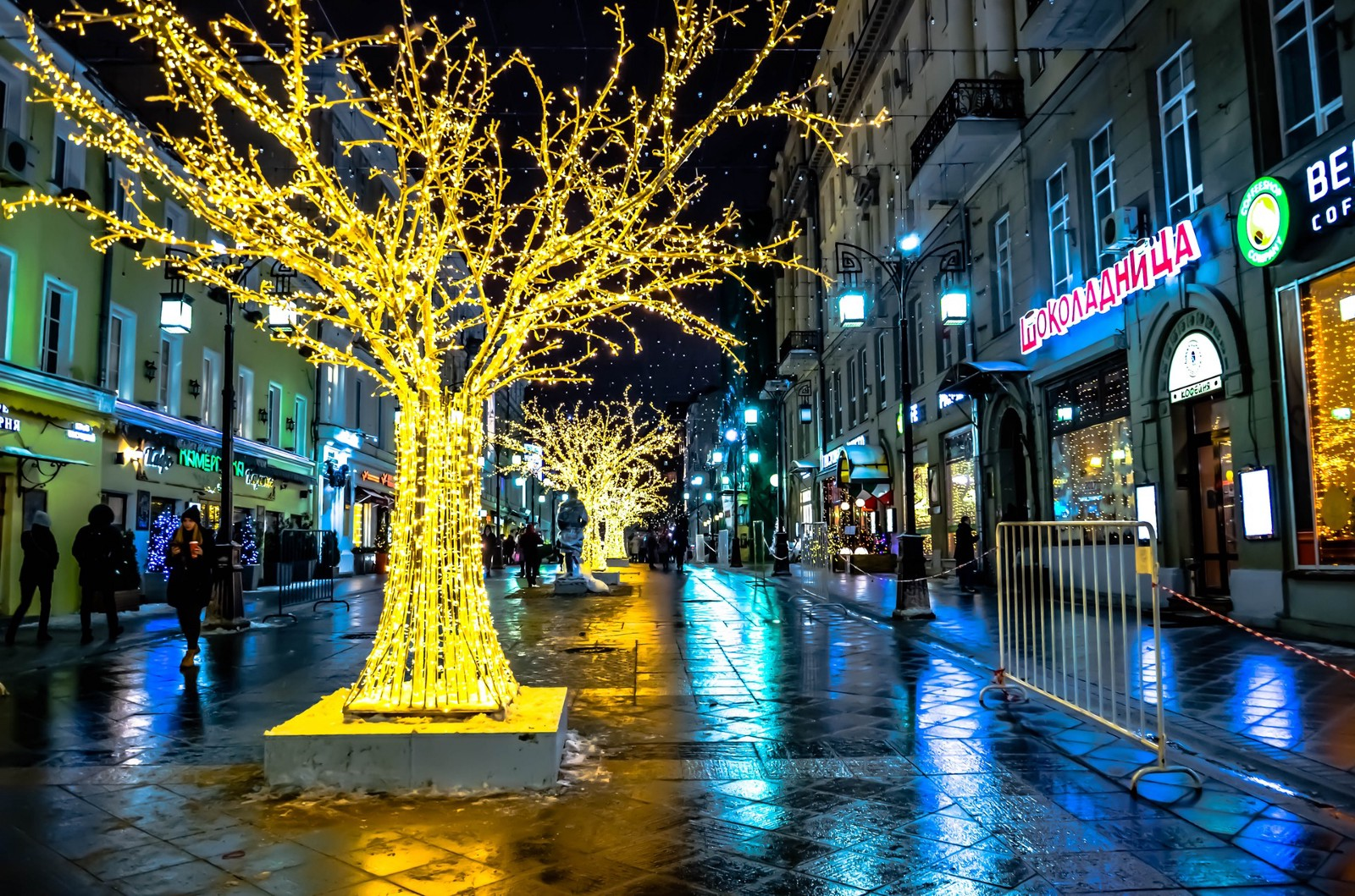 when i visited dc last christmas did a little research on where to find beautiful christmas lights following is a list of few places ive identified - Beautiful Christmas Lights