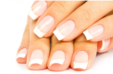 Different Types Of Nail Extensions Eric Medium