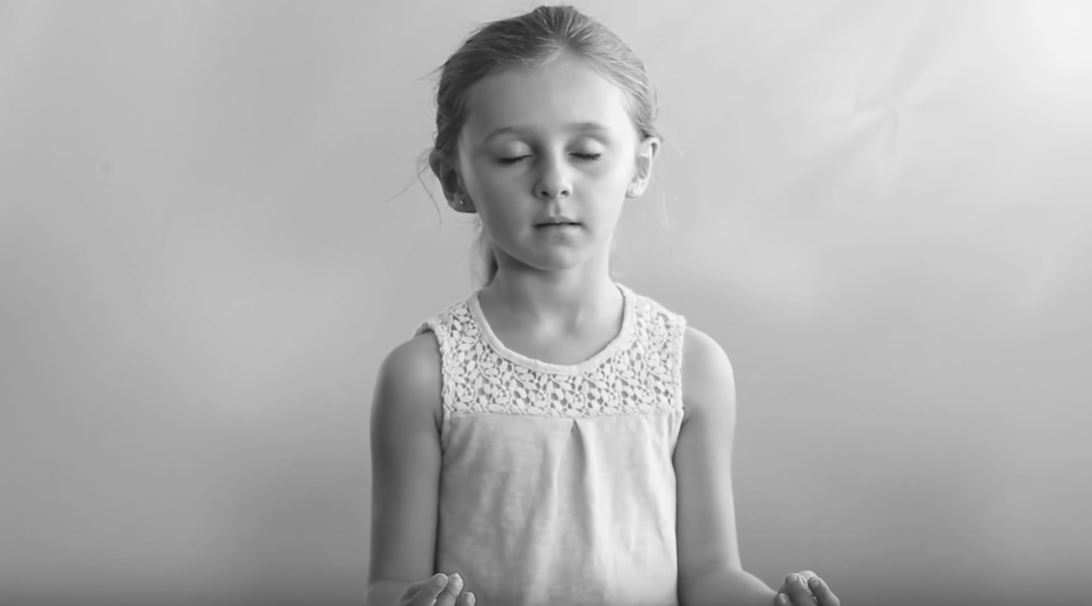 Short Film 'Just Breathe' Helps Kids Deal with Emotions