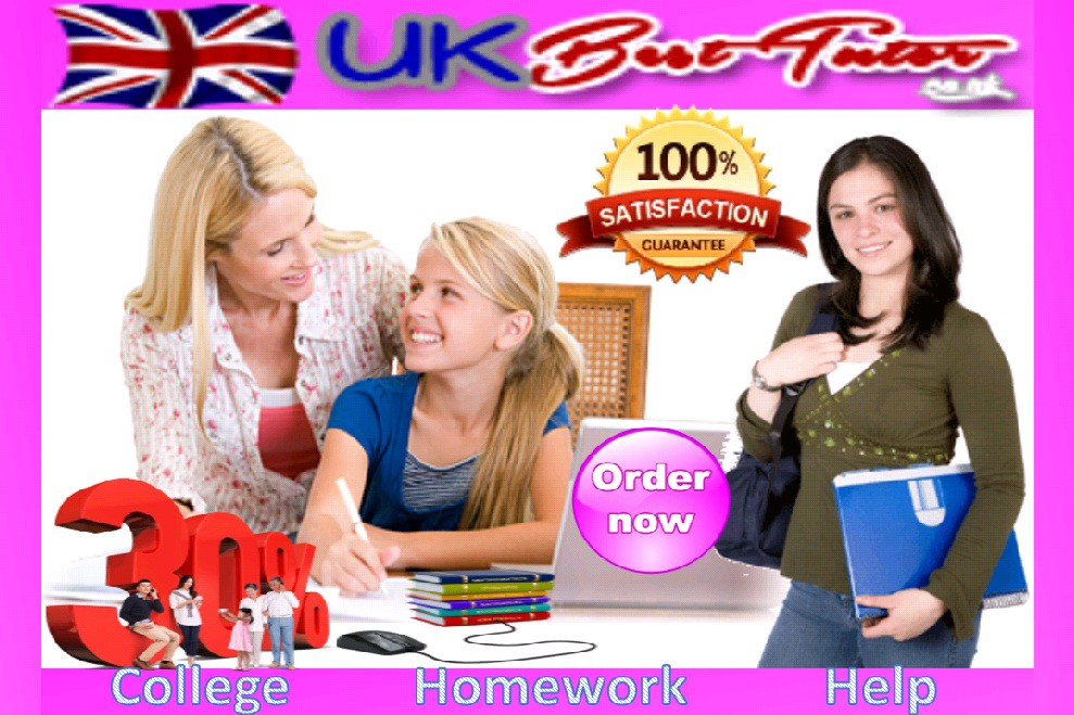 help with college homework Pre-algebra, algebra i, algebra ii, geometry: homework help by free math tutors, solvers, lessons college algebra we help you get through college.