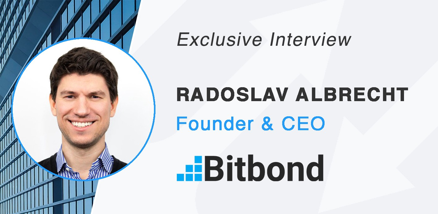 Bitbond: Leading innovation in Germany