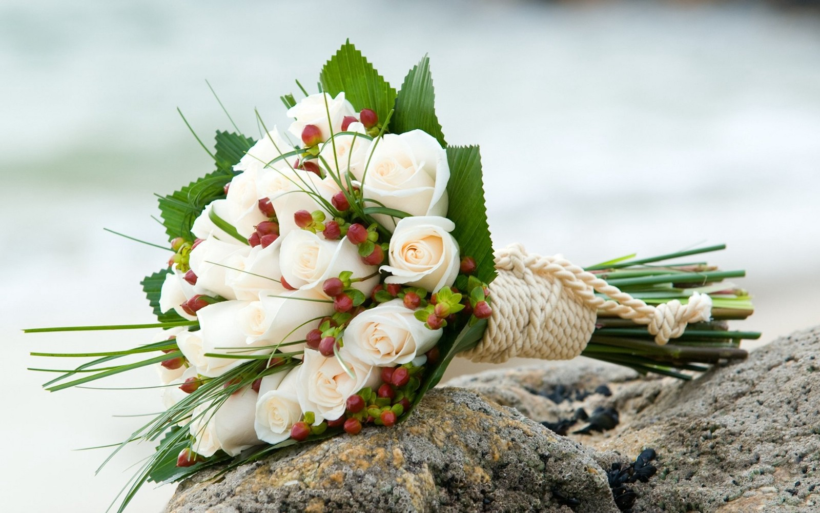 Funeral Flowers Various Types And Connotations They Carry