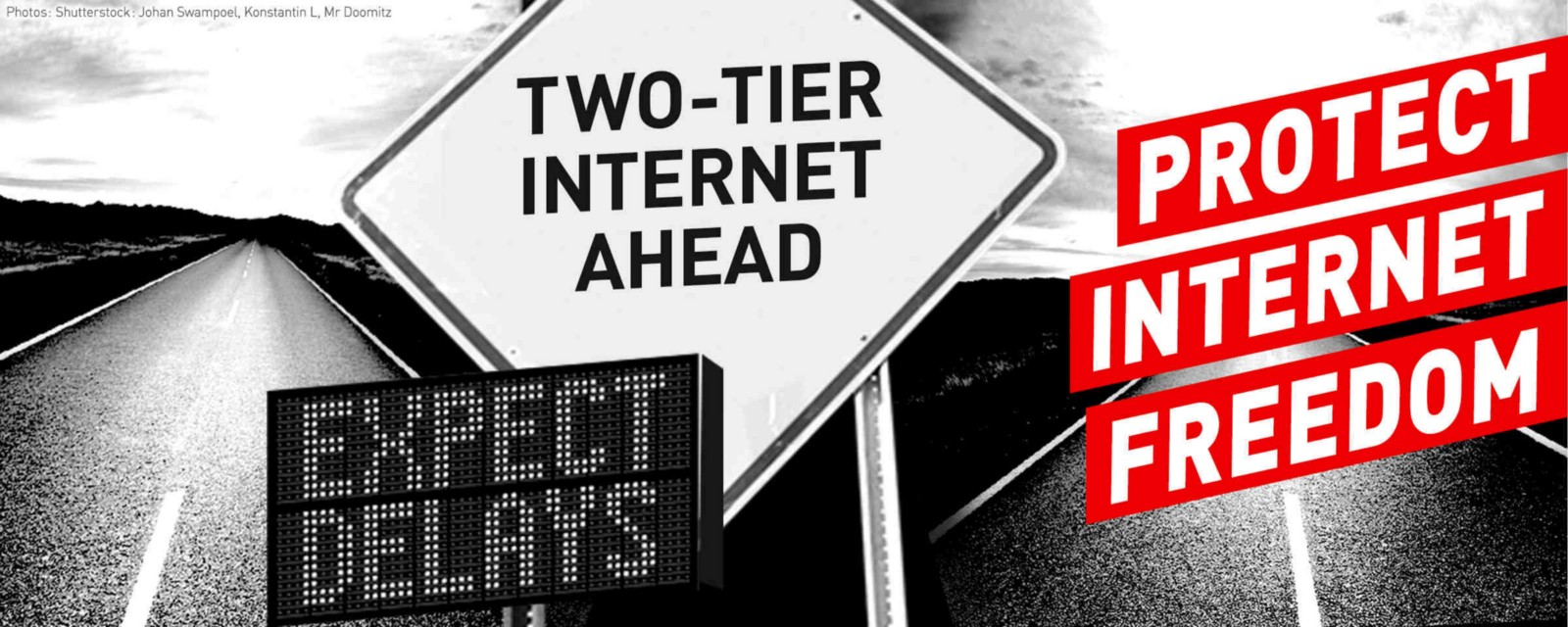 Fcc Net Neutrality Portugal >> RALLY's Hot Take On Net Neutrality and the Lifecycle of ...