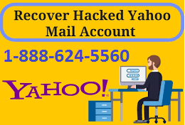 yahoo mail security questions not working