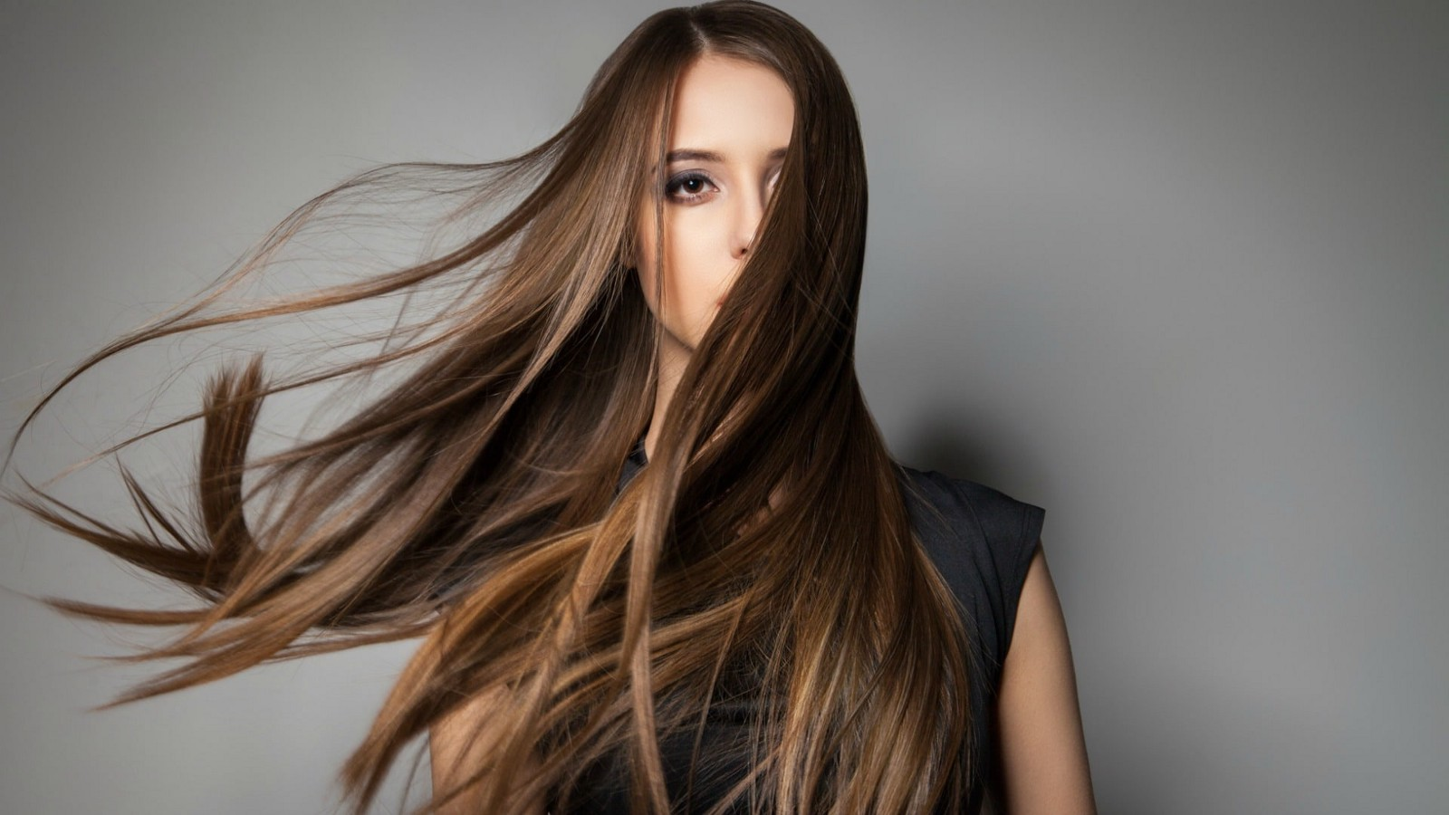 Some Plus Points Of Hair Extensions Stephan Seven Medium