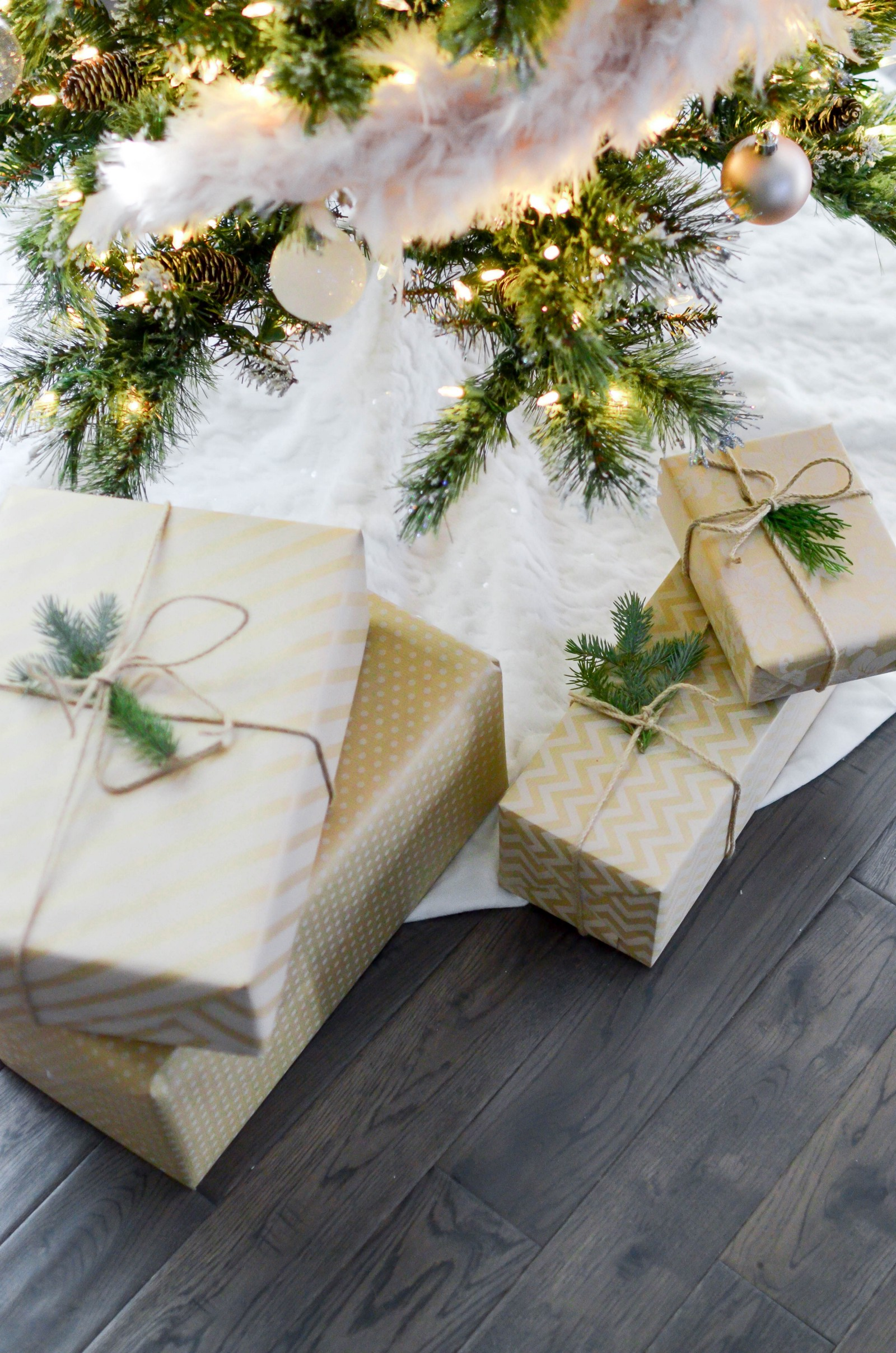 Creative, Useful, and Meaningful Gift Guide that wont