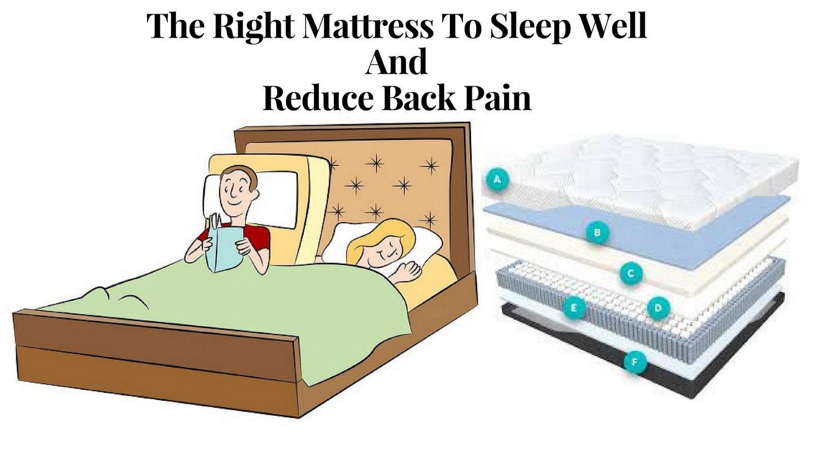 toppers expert back posturepedic sealy for the mattress pain causing latex talalay