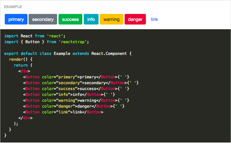 Top 20 React Libraries Every JavaScript Professional Should Know