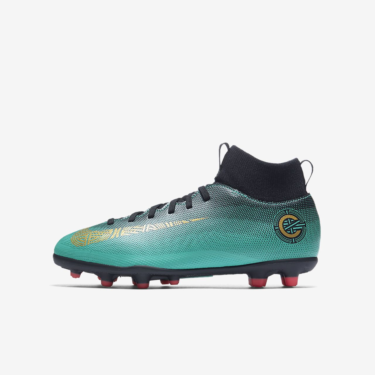 70c877690280 It does not even matter what kind of soccer cleats you prefer, since you  can find the best ones today in here, with a simple click performed in  front of ...