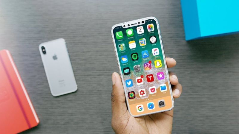 10 Amazing Paid iPhone Apps Gone Free For Limited Time Hurry UP