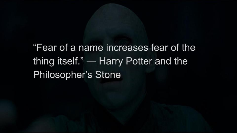 Top 60 Magical Quotes From Harry Potter LINER Medium Enchanting Quotes Light