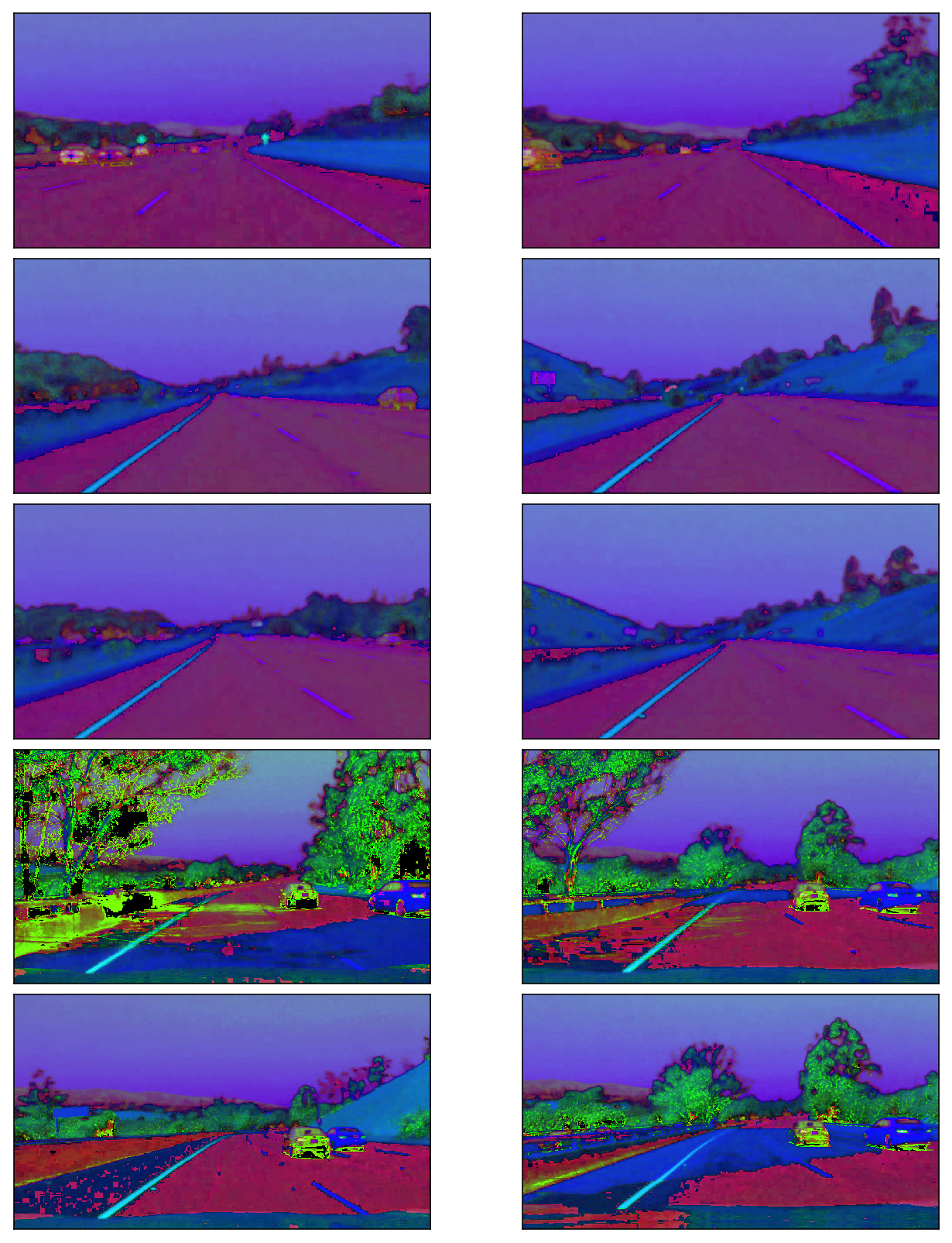 Finding lane lines on the road towards data science hsv color space geenschuldenfo Choice Image