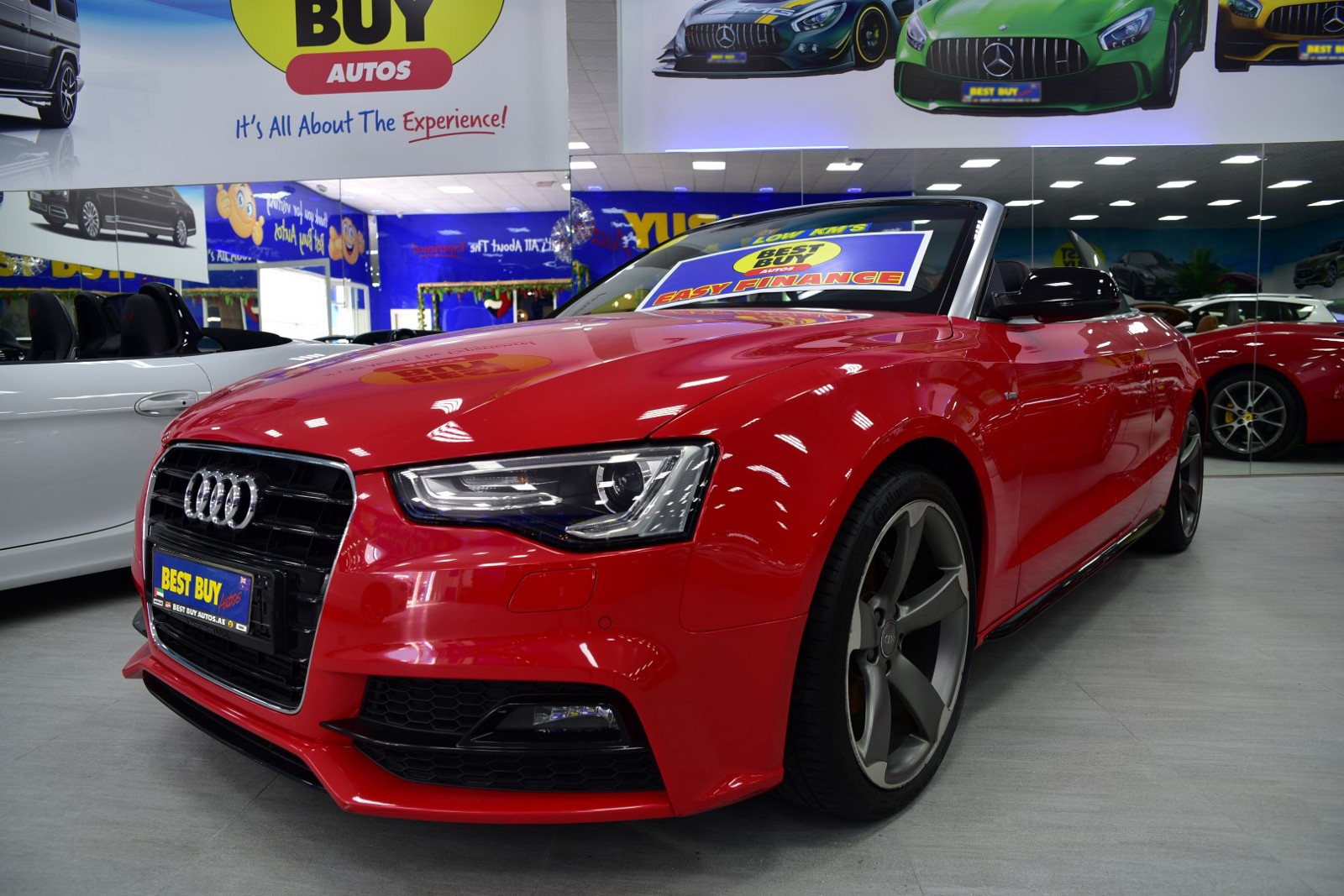 Are You Searching Luxury Car Dealers In Dubai Call Today 971 4 329