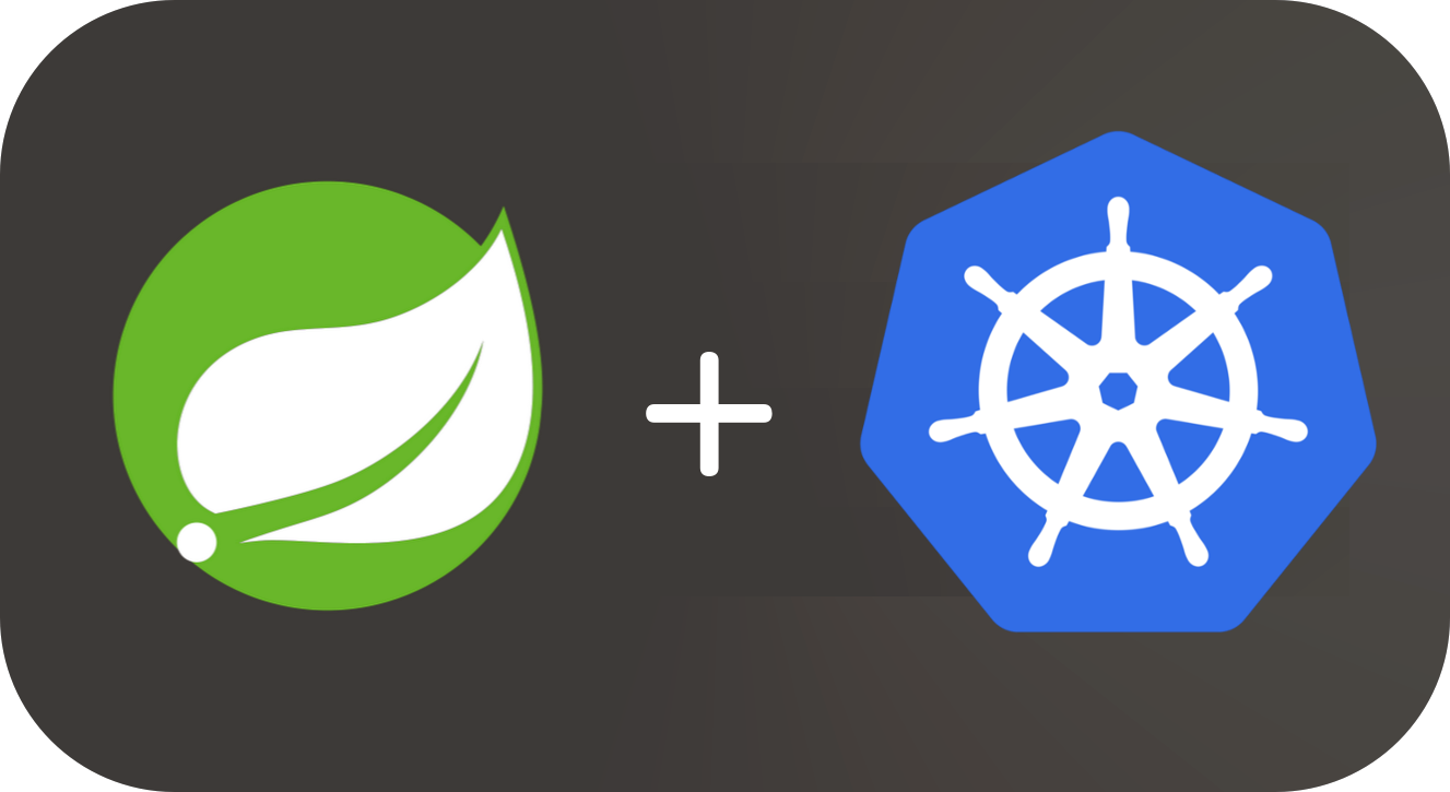 Migrating A Spring Boot Service To Kubernetes In 5 Steps