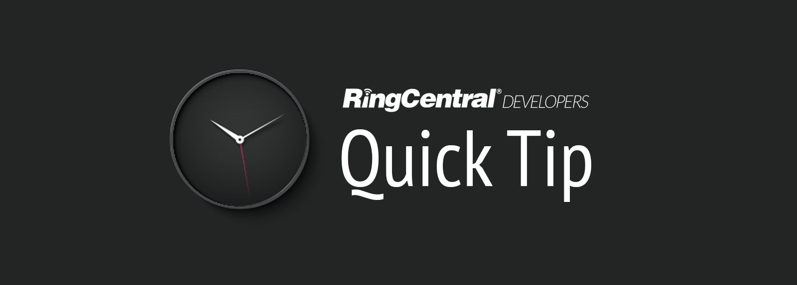 Use curl to access ringcentral platform api ringcentral developers use curl to access ringcentral platform api ringcentral developers medium m4hsunfo