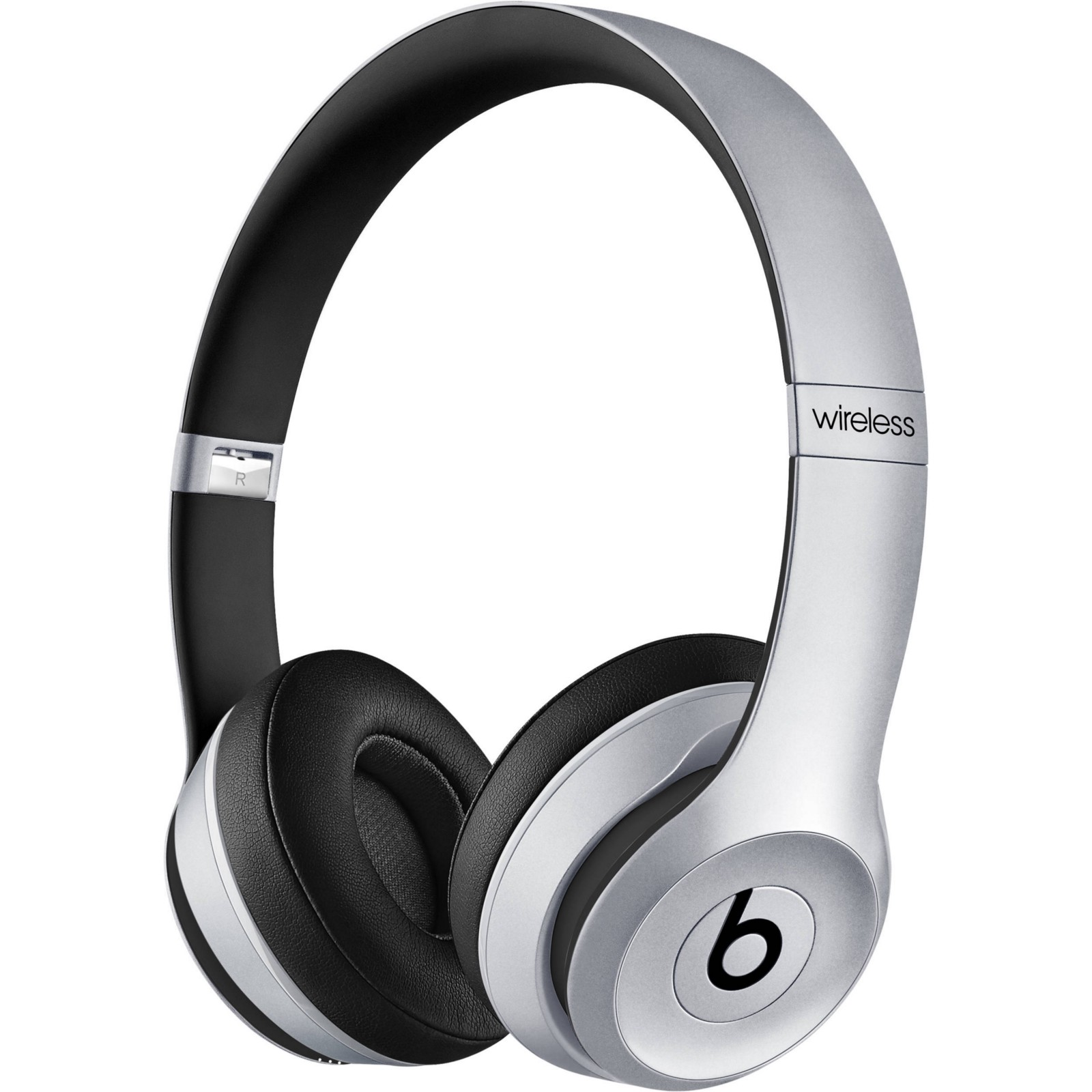 Beats Solo 2 Wireless Review: Don\'t Buy them At Full Price