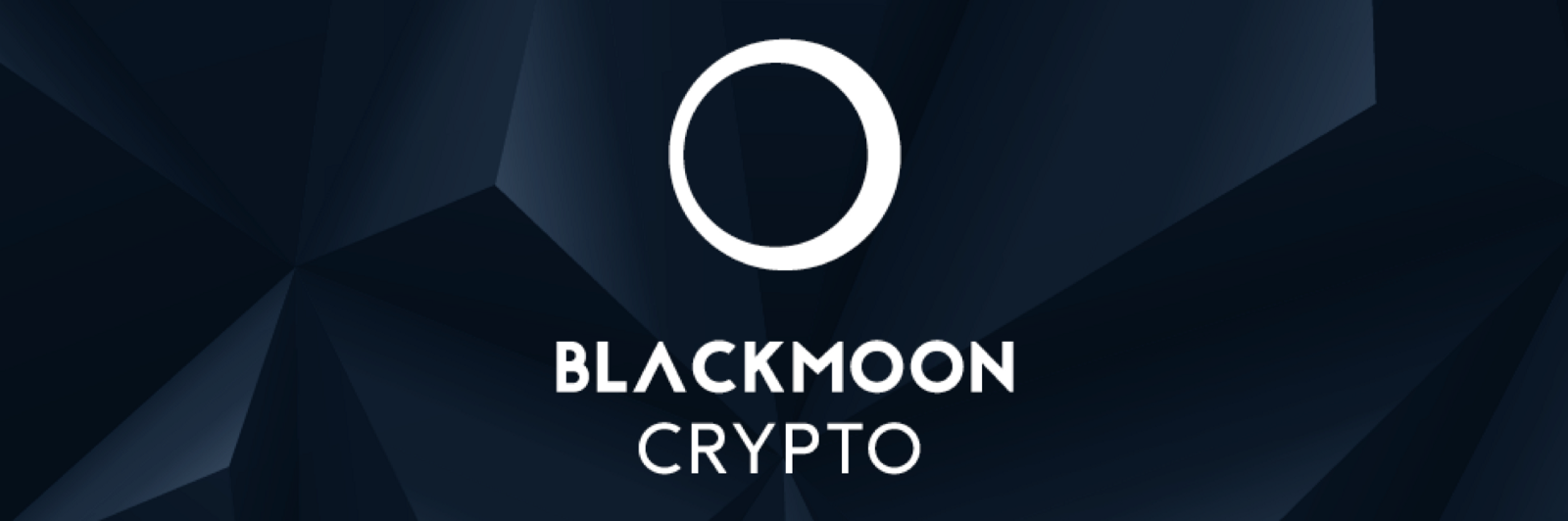 Blackmoon financial group launches