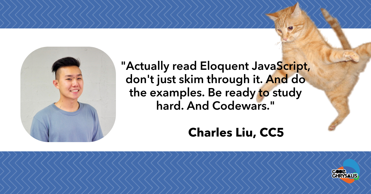 eloquent javascript 3rd edition review